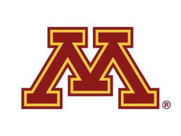 University of Minnesota, CREST